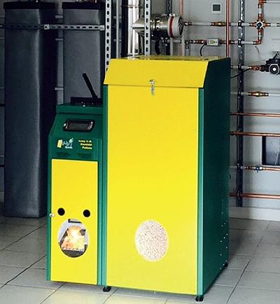 boiler-400