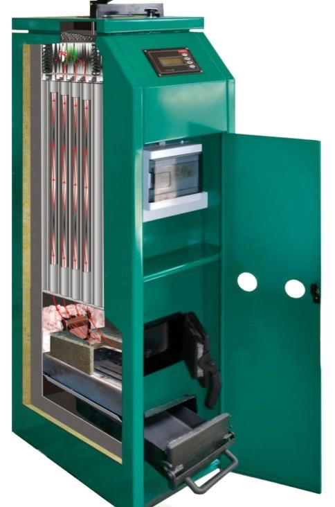 fuwi-boiler