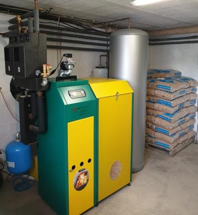 pellet-boiler-new