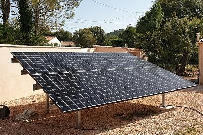 fixing-solar3