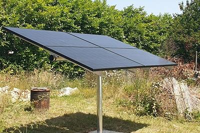 fixing-solar4