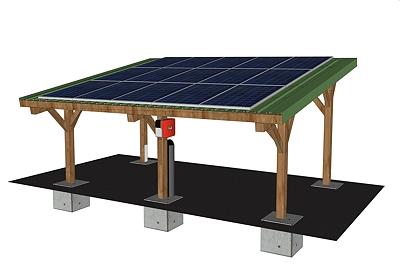 fixing-solar5